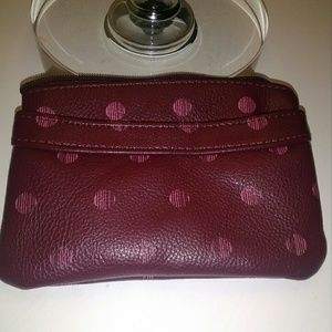 Handbags - Wallet Coin Purse
